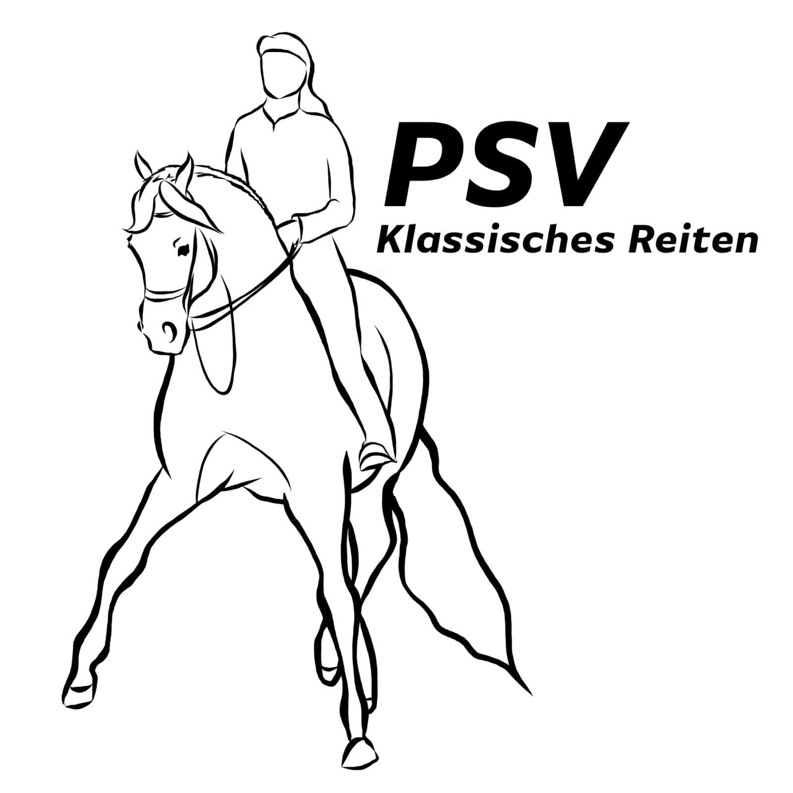 PSV klassisches Reiten e.V.